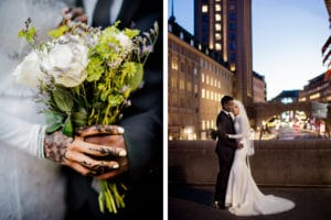 wedding-photographer-stockholm